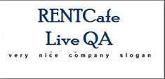 RENTCafe Live QA Logo 1